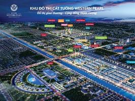 6 lý do nhà đầu tư không nên bỏ qua dự án Cát Tường Vị Thanh Hậu Giang