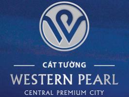 Tiềm năng và lợi thế cạnh tranh của Cát Tường Western Pearl