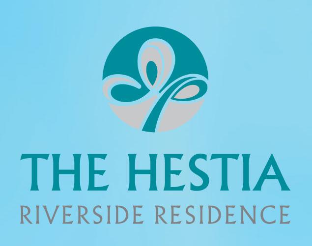 Khu dân cư ven sông The Hestia Riverside Residence
