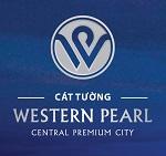 Khu Đô Thị Cát Tường Western Pearl Hậu Giang