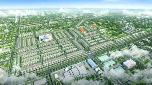 Cát Tường Phú Hưng